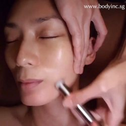 [Body Inc. Integrated Medicine] Try our Meridian Facelift at special trial price $190 (Usual $380).