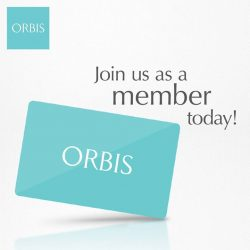 [ORBIS] Get the best out of your ORBIS buys!