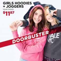 [Aeropostale] SHOP OUR BLACK FRIDAY SALE: 60-70% OFF ENTIRE STORE, NO EXCLUSIONS!