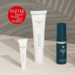 [Porcelain Aesthetics] LAST CALL: WIN a Balance, Hydraclear Gel (50ml, worth $128)!