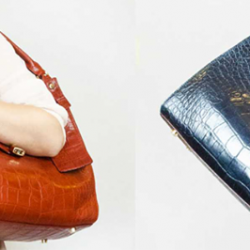 [Gracious Aires] Our new website is launching in 2 days time!
