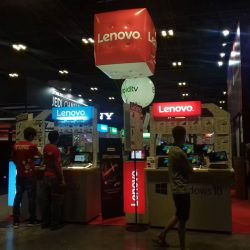 [Lenovo] Just a few hours remain in CEF2017.