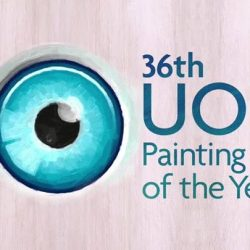 [UOB Bank] Now that winners from the 2017 UOB Painting of the Year art competition in Indonesia, Malaysia and Thailand are announced,
