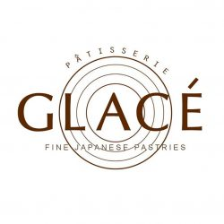 [Pâtisserie Glacé] Pâtisserie Glacé invites you to a wonderful Japanese Ikeda Spa treat ♨️ this Holiday Season!