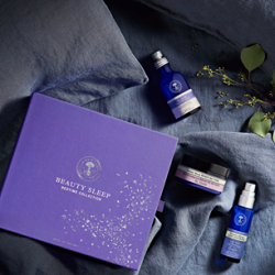 [Neal's Yard Remedies] It's Black Friday!