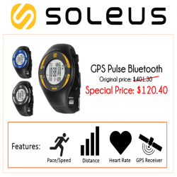 [Soleus] Hey guys!