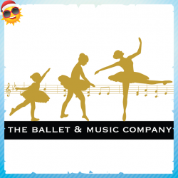 [The Ballet & Music Company] Check out our latest promotion for this Christmas Season.