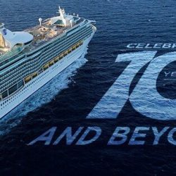 Royal Caribbean: Up to $200 OFF, 3rd Guest Cruises FREE, $10 Upgrade to Suite & More Offers at Junction 8 Roadshow