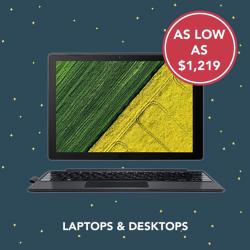 [Harvey Norman] Harvey Norman Boxing Day Half Yearly Clearance Sale is here!
