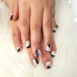 [N20 NAIL SPA] N20 Nail Spa - New Nail Art Design for your Weekend.