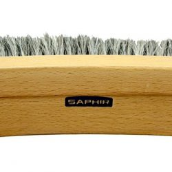 [Saphir] BRUSH GALORE.