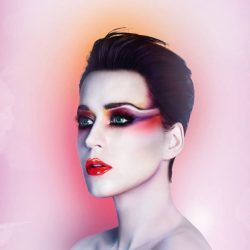 [UOB ATM] KATY PERRY WITNESS: THE TOUR presale tickets open from 10am on 6 Dec 2017 to 10 Dec 2017.