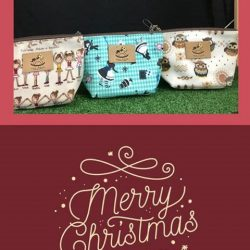 [SEPPHIRE] Having no clue on Christmas gifts?