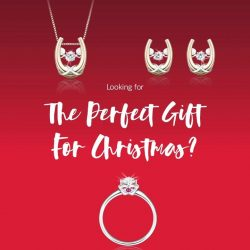 [CITIGEMS] This Christmas, Citigems helps you to find the perfect gift for your loved ones with a delightful range of carefully