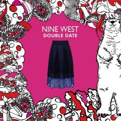 [Nine West Singapore] Our December edition of Double Date is here, starting from TODAY until the 12th!