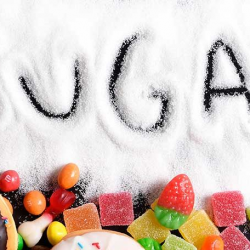 [Xndo] Does the thought of living a life that is sugar-free fills you with horror?