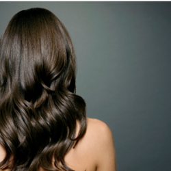 [Jonsson Protein Healthy Hair Growth] How do you protect your hair from the dreaded humidity?