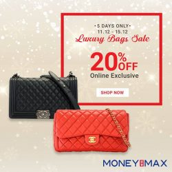 [MONEYMAX] 12.