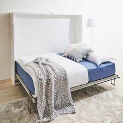 [Harvey Norman] We have loads of space saving bedding solutions for you!