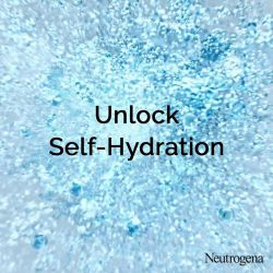 [Watsons Singapore] How do you keep your skin hydrated for 48 hours?