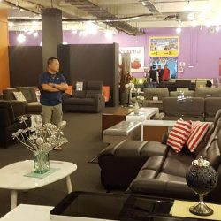 [Novena] Final chance to grab the best furniture deals at 47 Sungei Kadut Ave, Year End Tentage Sale!