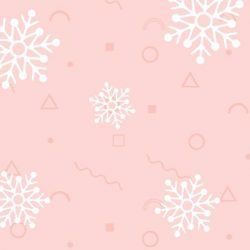[i.t] Beautiful Christmas wallpapers that are sure to get you in the holiday spirit.
