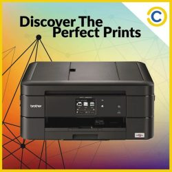 [Courts] Complete your home or office space with our latest range of quality printers!