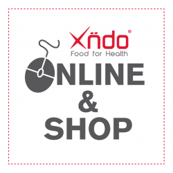 [Xndo] Discover loads of attractive deals at XNDO SINGAPORE and enjoy great discounts.