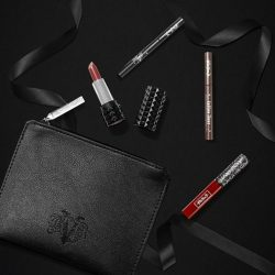 [SEPHORA Singapore] New in the Rewards Boutique: the Beauty Addiction Set from Kat Von D Beauty!