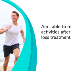 [JurPoint Medicare Clinic/ Yong Kang TCM Clinic] FAQ Yes, it is safe to resume normal activities after treatment as you would not experience lethargy or dizziness thereafter,