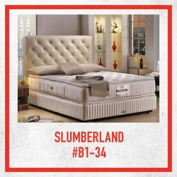 [Anchorpoint] Psst, did you know Slumberland is our newest store in Anchorpoint?