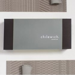 [Chilewich] Can't gift wrap to save your life?