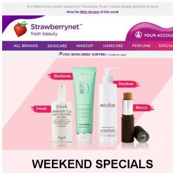 [StrawberryNet] , US$1 Deals give you More Bang for Your Buck!