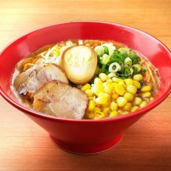 [Ajisen Ramen Dining] Have you tried our new concept, DEN by Ajisen?