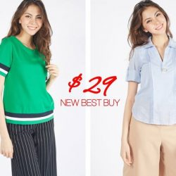[MOSS] Shop $29 new best buy top @http://www.