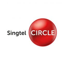 [Singtel] Singtel Circle lets you bundle your Singtel services to enjoy bundles of benefits such as Annual Handset Upgrade, Free Local
