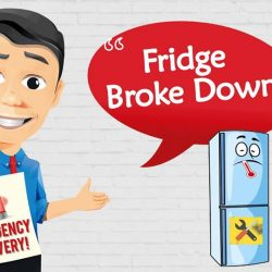 [Best Denki] Need to urgent replace your Refrigerator, Washing Machine or Television for this coming Chinese New Year?
