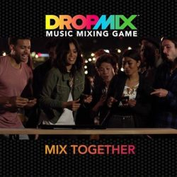 [Babies'R'Us] DropMix lets you play music like never before!
