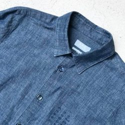 [Kapok Tools] mens sale picks | work shirtswork appropriate shirts from A.