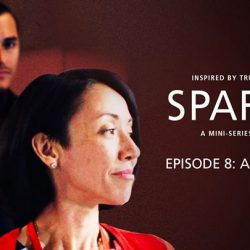[DBS Bank] DBSSparks episode 8 is finally here!