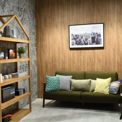 [Commune] Why not settle into the new year in style with a living room refresh?