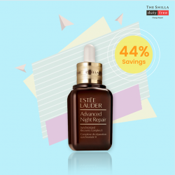 [COSMETICS & PERFUMES BY SHILLA] Compare and save!