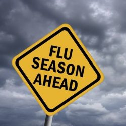 [Simply Wrapps] The Year End (Nov-Jan) flu seasonDid you know that Singapore has 2 peak periods for flu?