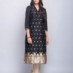 [Fabindia] The exclusive range of kurtas in traditional prints and contemporary designs.