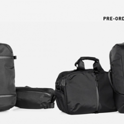 [The Bag Creature] AER // New Shipment Pre-Order Sale.