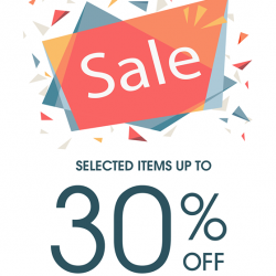 [ColdWear] We have started our End Of Season Sale.