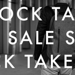 [Cumulusnimbus] STOCK TAKE SALE It's Friday aka FriYay TGIF DoneWithTheWeek and no better reason to treat yourself a little with