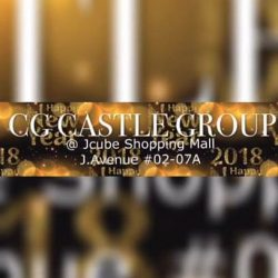 [ISLAND MAIDS] PROMOTION❤️ BUY 1 GET 1 FREE NOW 😍😍😍 😱 WE NEVER DO THIS BEFORE 😱 🍾🍾🍾 To Celebrate Club Castle Group open 3x Club