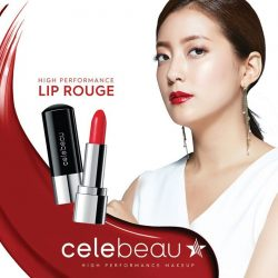 [Sasa Singapore] Browse through our Beauty All-Reddy - E-catalogue for more red-dy beauty deals and recommendations!