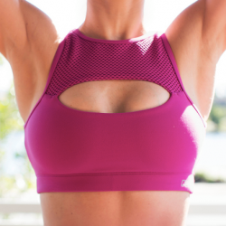 [Lorna Jane] Never a better time to stock up on your Lorna Jane Sports Bras!